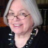 A. Lynn Tiemann
