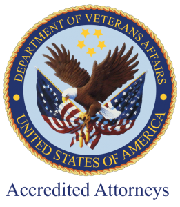 VA Accredited Attorneys